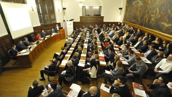 PSD2 direktiva otvara prilike za razvoj poslovanja banaka i IT tvrtki
