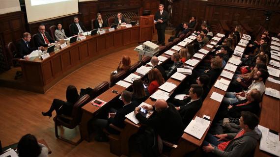 HGK: Hrvatima najprivlačniji klasični oblici štednje