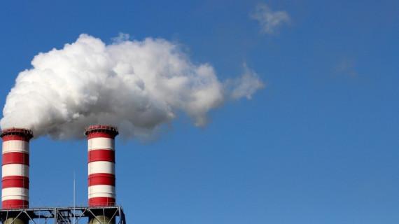 Natječaj - Povećanje energetske učinkovitosti i korištenja obnovljivih izvora energije u proizvodnim industrijama