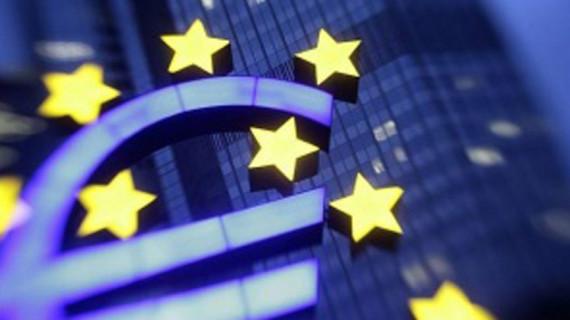 Infodan o mogućnostima sufinanciranja poduzetničkih projekata sredstvima EU u ŽK Split
