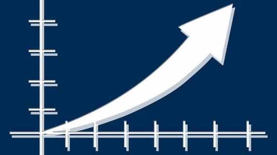 Blago usporen rast BDP-a