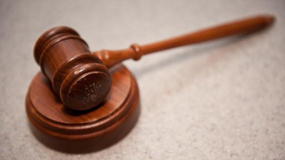 Sud časti pri HGK uveo online prijavu sporova