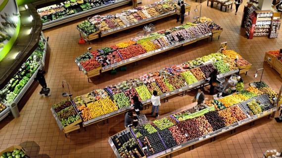 Osječka radionica o primjeni Zakona o zabrani nepoštenih trgovačkih praksi u lancu opskrbe hranom