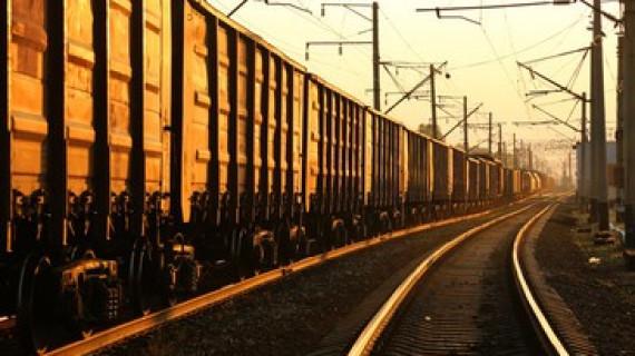 Konferencija Željeznica – generator rasta? Da ili ne?