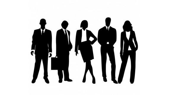Produljen poziv na iskaz interesa za članstvo u Tematskim inovacijskim vijećima