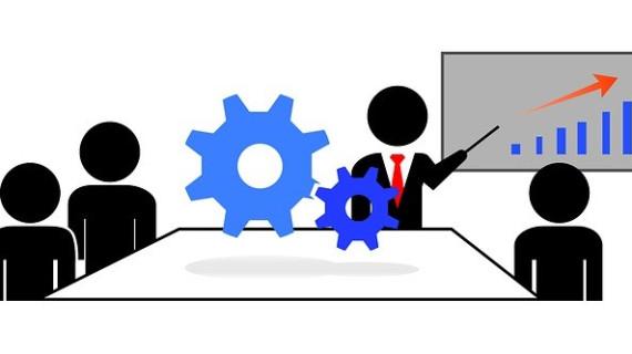 Revizija definicije mikropoduzeća te malih i srednjih poduzeća (MSP)