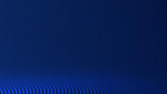 Poziv na 3. sjednicu Udruženja turističkih brodara HGK u sklopu 2. HGK Dana nautike pri Biograd Boat Showu