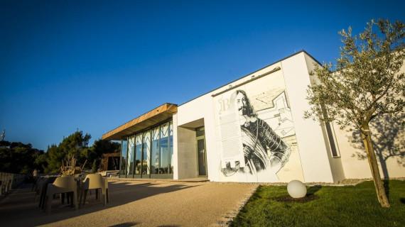 Konferencija Šibensko-kninska županija kao kreativni klaster