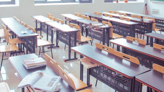 Kreiranje plana upisa u srednje škole i uvođenje novih zanimanja prema potrebama gospodarstva Koprivničko-križevačke županije