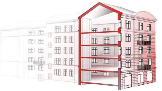 Konstituirajuća sjednica Strukovne skupine upravljanja zgradama i nekretninama HGK – ŽK Rijeka
