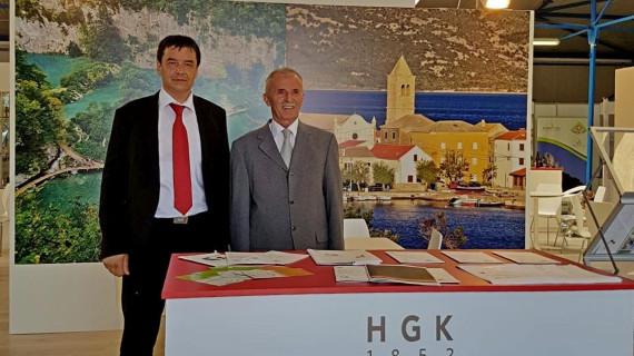 Robna razmjena s Mađarskom porasla više od 50 posto