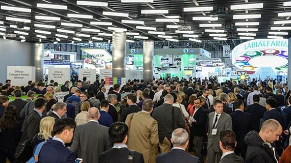 Na međunarodnom sajmu Vitafoods Europe u Ženevi u organizaciji HGK predstavit će se i hrvatski proizvodi