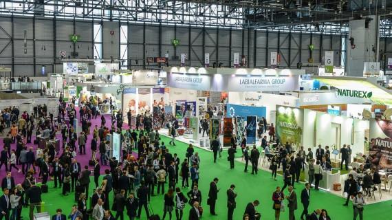 Devet hrvatskih izlagača predstavlja svoje proizvode na Međunarodnom sajmu Vitafoods Europe u Ženevi