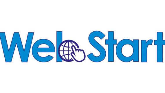 Javni poziv mikropoduzetnicima za sudjelovanje u projektu WebStart