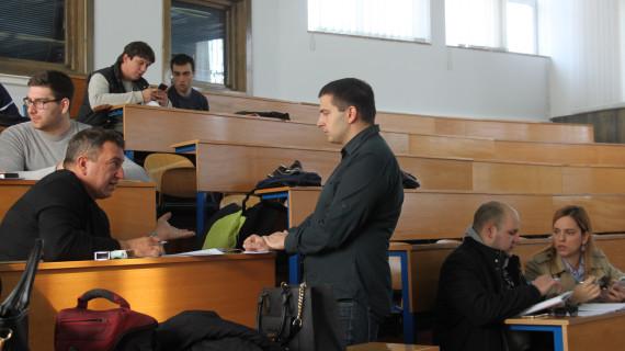 ŽK Dubrovnik: Potpisivanje ugovora u projektu WebPoSt