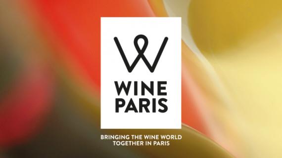 Wine Paris – Međunarodni sajam vina, 11. - 13. 02. 2019.