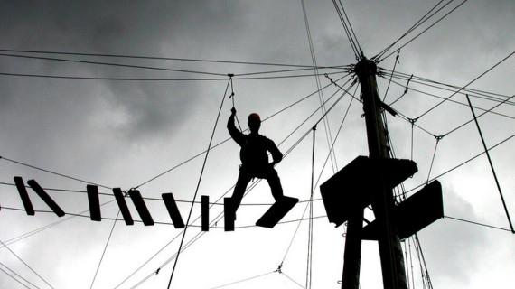 Predstavljanje Nacionalne kampanje STOP ozljedama na radu u ŽK Bjelovar