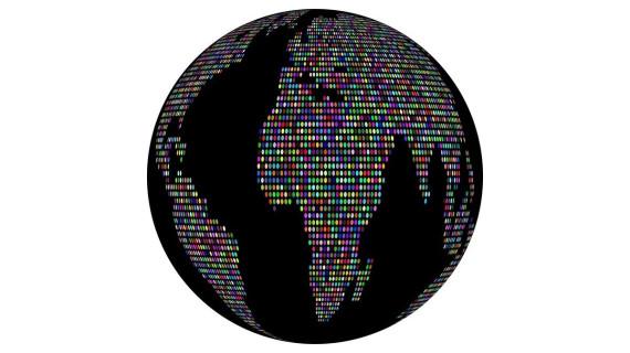 Novi natječaj za mala i srednja poduzeća - Internacionalizacija poslovanja MSP-ova