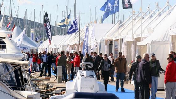 ŽK Pula poziva tvrtke iz nautičkog sektora na edukaciju u sklopu projekta Eco-NautiNet