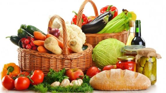 Besplatna radionica za prehrambeni sektor: Kako izračunati hranjive vrijednosti hrane