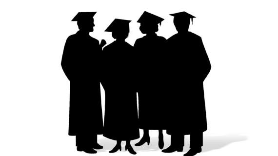 Upravni odbor Zaklade donio odluku o dodjeli stipendija