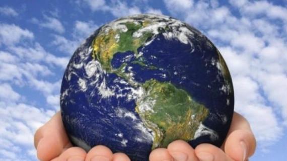 Poziv na radionice o zaštiti okoliša i očuvanju prirode