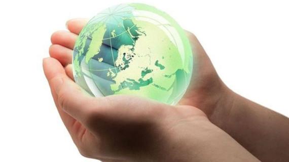 Predavanje Prednosti uvođenja sustava upravljanja energijom u skladu s normom ISO 50001