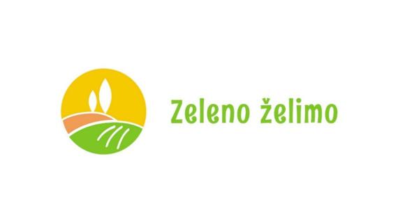 Zeleno želimo – Povezivanje zelene turističke ponude zaleđa s registriranom prirodnom i kulturnom baštinom