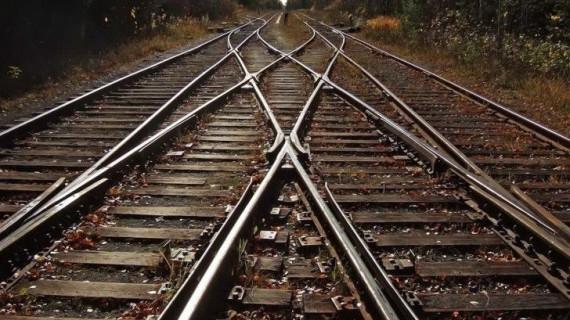 Okrugli stol Knin – sjecište željezničkih pravaca
